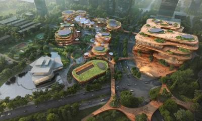 urbanismo-verde-alt