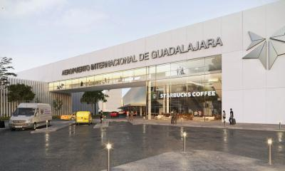 Aeropuerto-nternacional-de-Guadalajara-alt