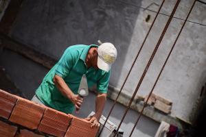 CURSO-GRATUITO-CONSTRUCCIÓN-2