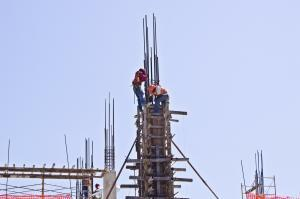 CURSO-GRATUITO-CONSTRUCCIÓN-3