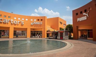 Centros-comerciales-de-México-alt