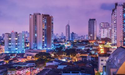 Digitalizacion_de_infraestructura