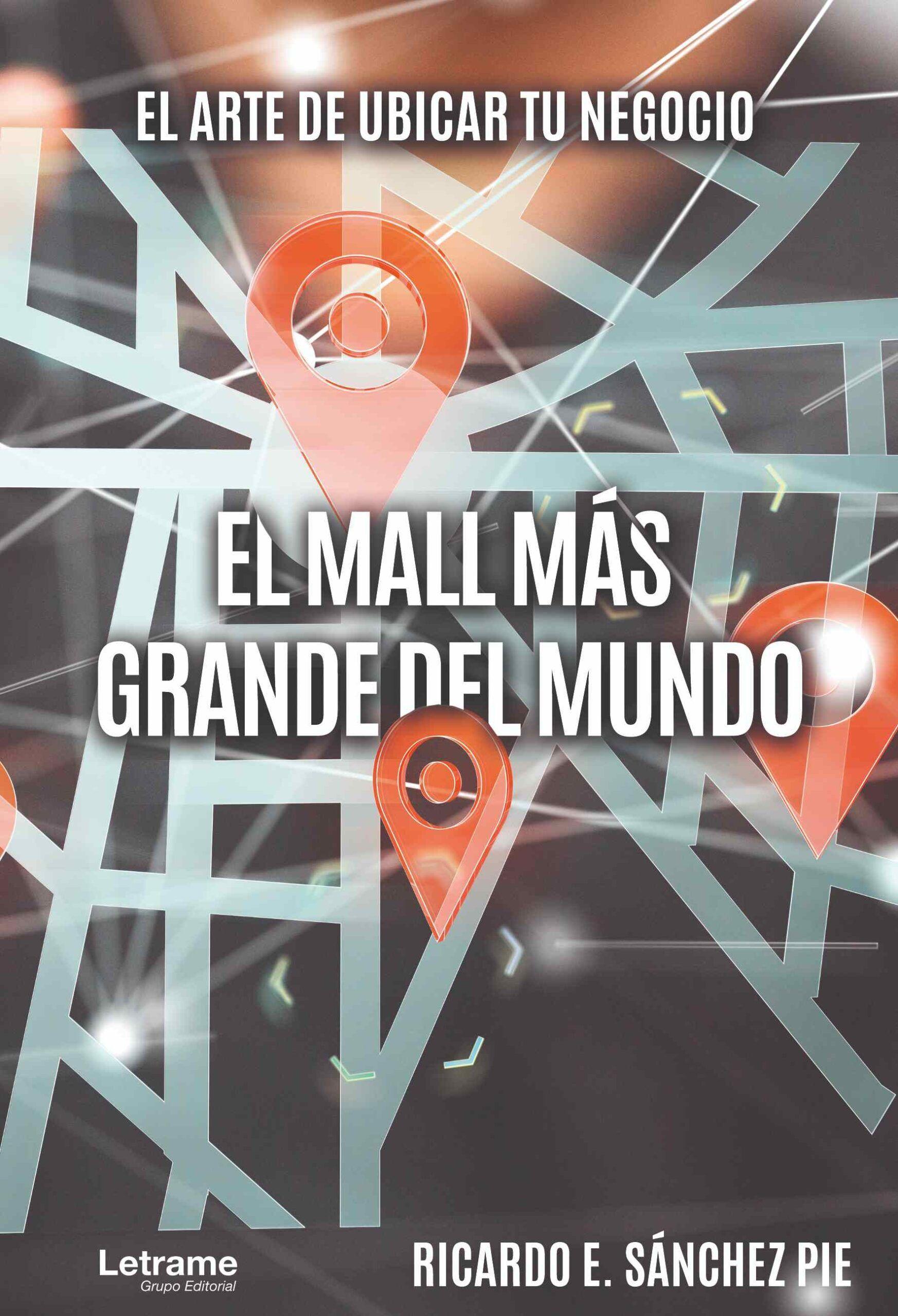 EL-MALL-MÁS-GRANDES-DEL-MUNDO-alt