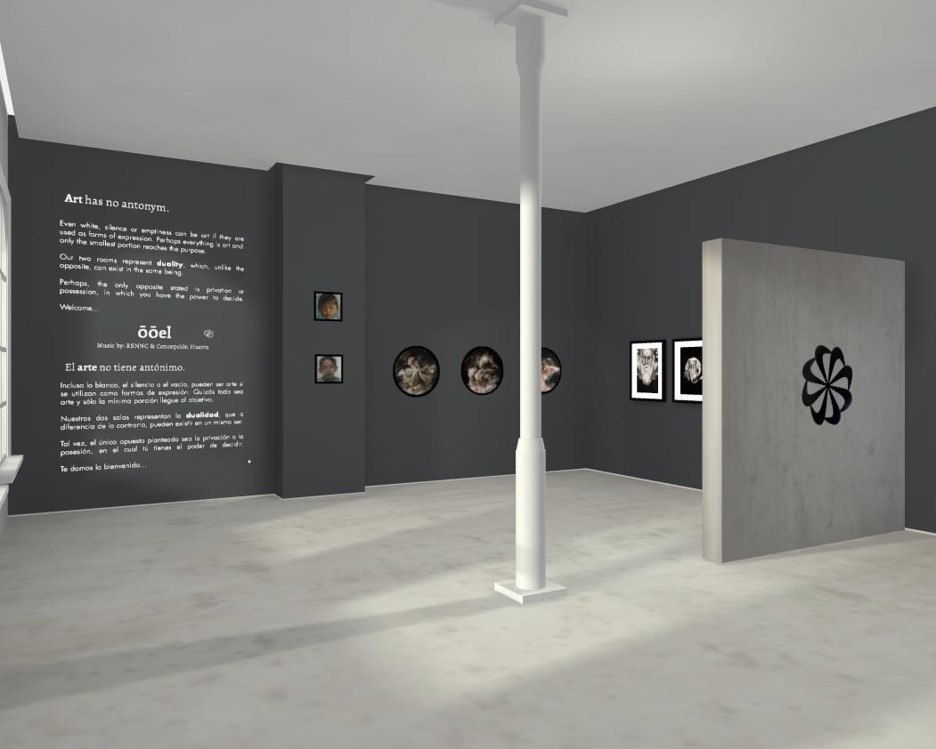 Exposición-virtual-O-O-E-L