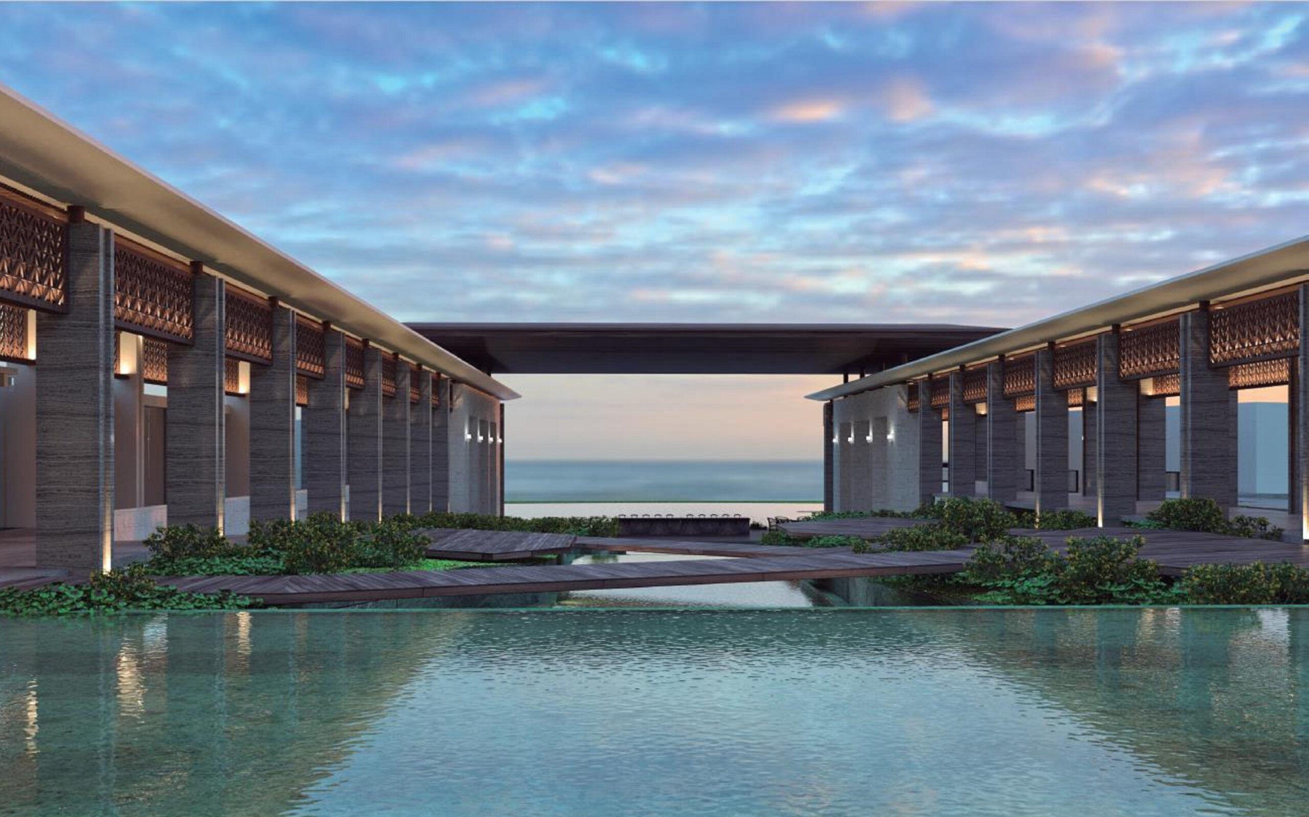 Hoteles_Hilton_Mexico_alt-scaled