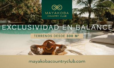 Mayakoba-Country-Club-alt