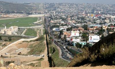 Mexico_EEUU_migracion_alt