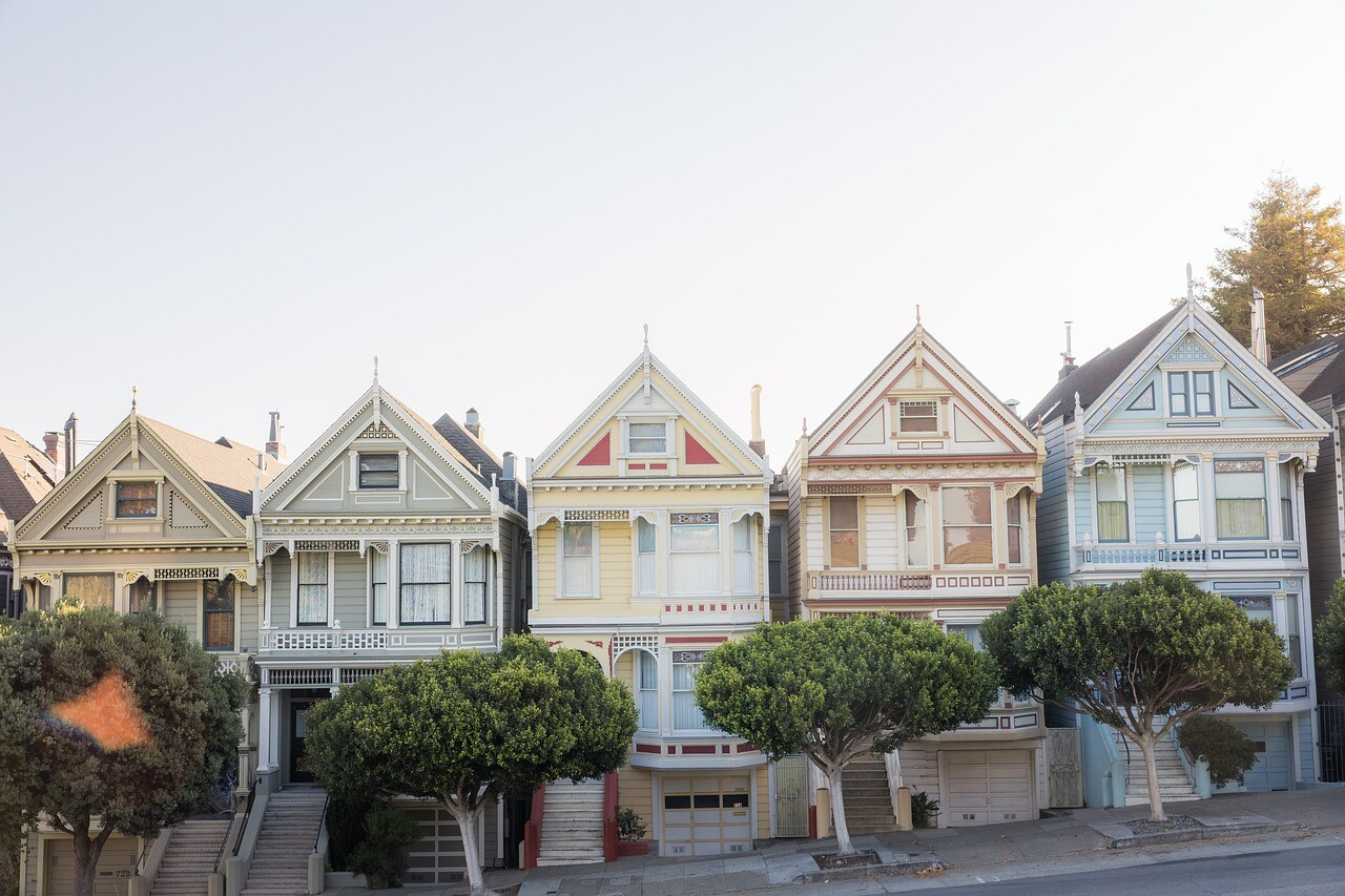 Modelo-multifamily-ONE-Real-Estate-Investment-alt (2)