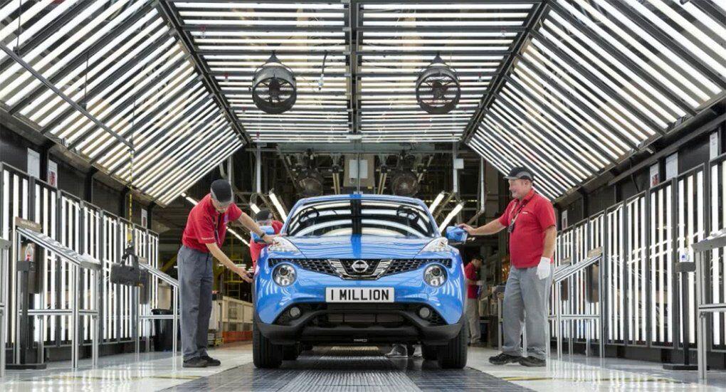 Nissan-construirá-planta-baterías-en-Reino-Unido-y-automóvil-eléctrico-1-alt-