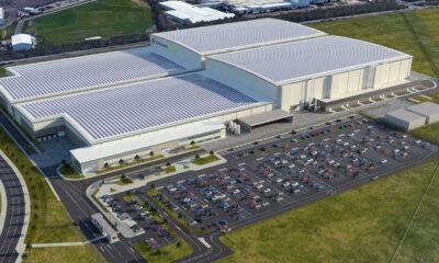 Nissan-construirá-planta-baterías-en-Reino-Unido-y-automóvil-eléctrico-alt