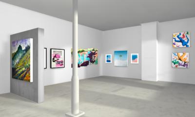 O-O-el-2-expo-virtual-Art-Will-Save-Us