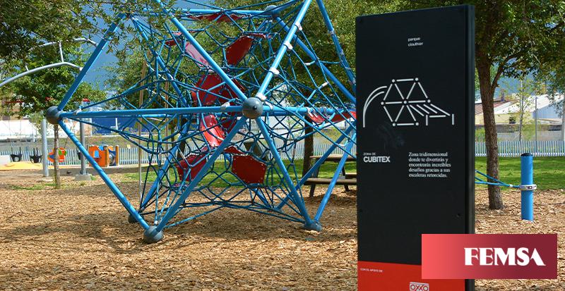 Parque-Clouthier-alt