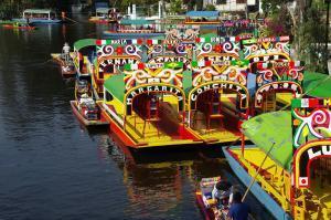 Parque-ecológico-xochimilco-2