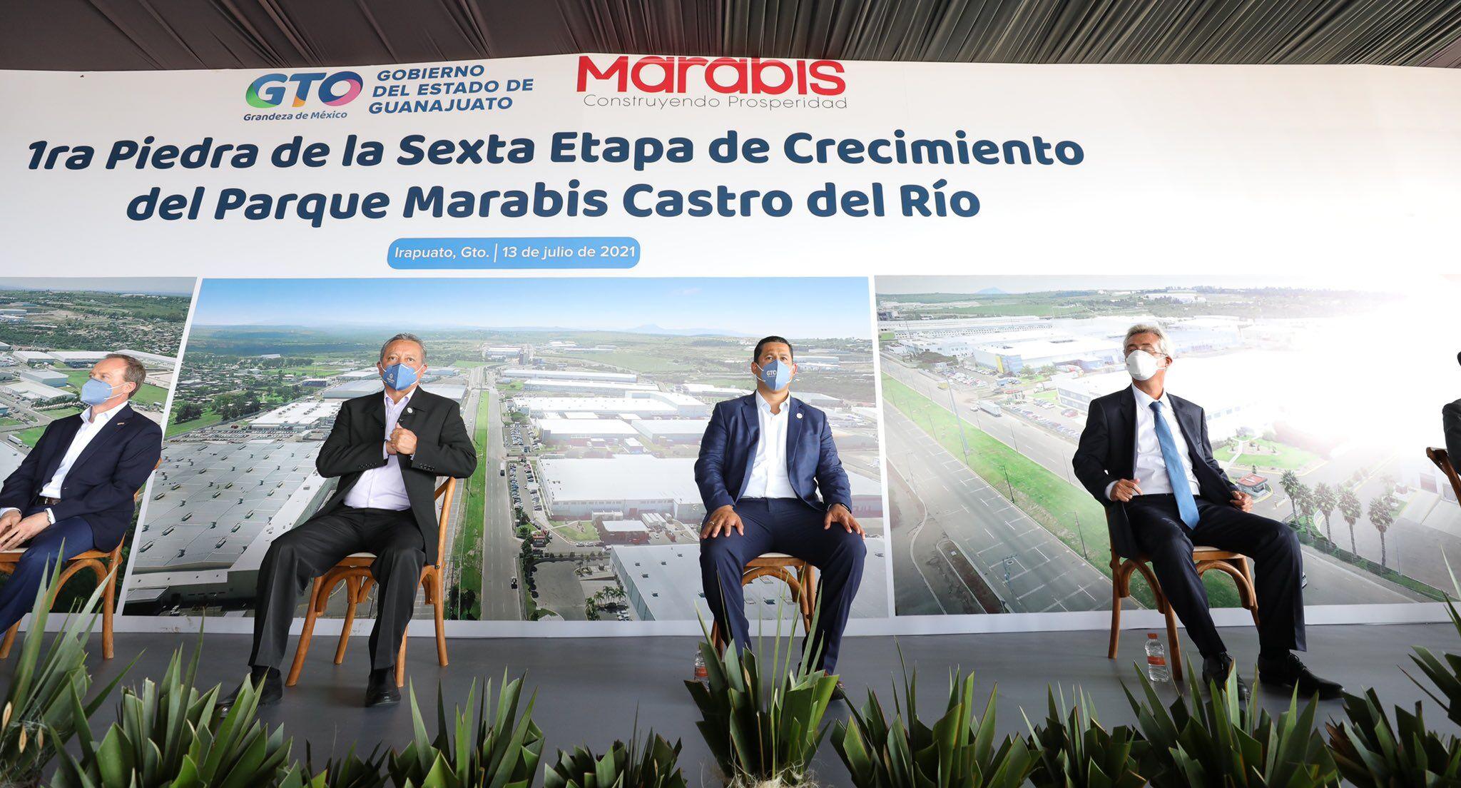 Parque_industrial_Guanajuato_alt