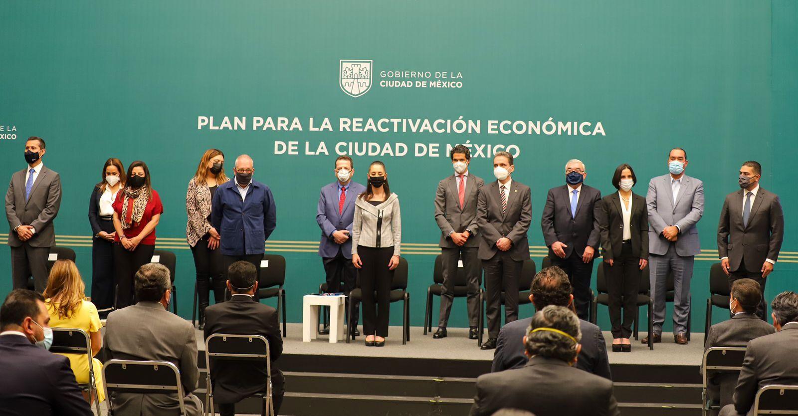 Plan_de_Reactivacion_Economica_de_la_CDMX_alt