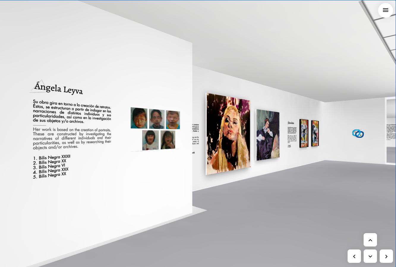 The-Incomplexe-Tpia-expo-virtual-artistas-emergentes-alt