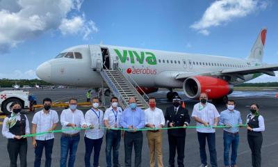 Viva_Aerobus_nuevas_rutas_alt