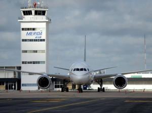 aeropuerto-mérida-2