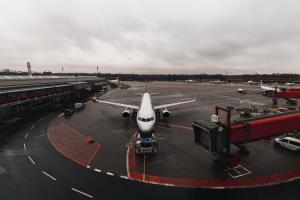 aeropuerto-mérida-3