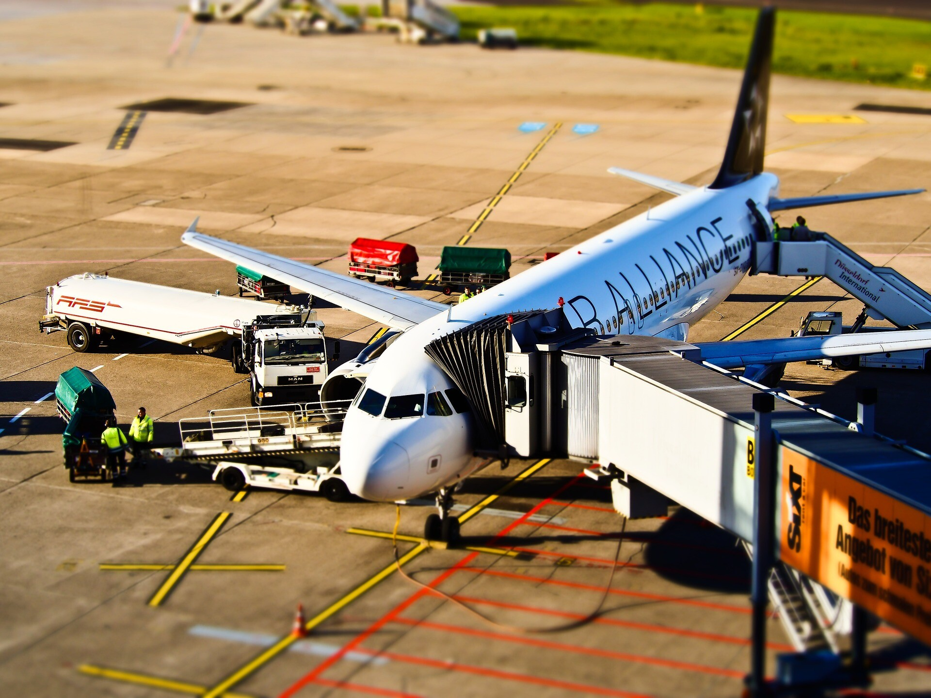 aeropuerto-mérida-alt