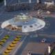 aeropuerto-para-autos-voladores-alt
