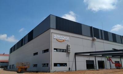 amazon-construye-un-nuevo-centro-logistico-en-asturias-alt
