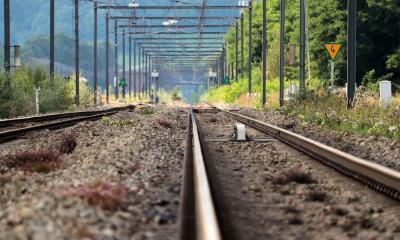 ampi-tren-maya-alt