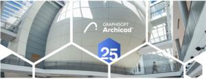 archicad25-1
