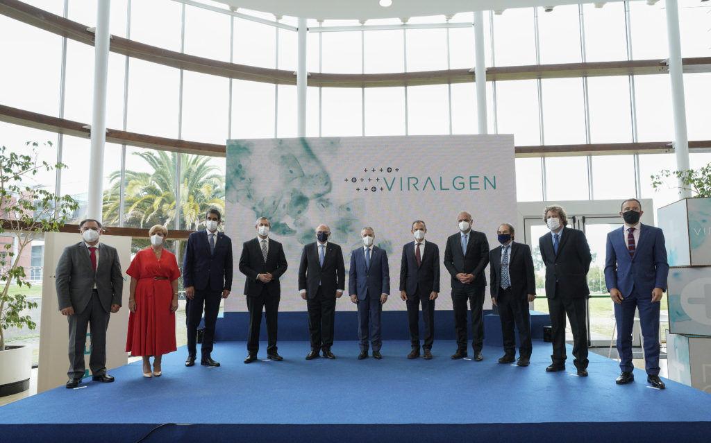 bayer-invertira-70-millones-de-euros-para-su-nueva-fabrica-en-san-sebastian