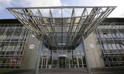 bayer-invertira-70-millones-de-euros-para-su-nueva-fabrica-en-san-sebastian-alt