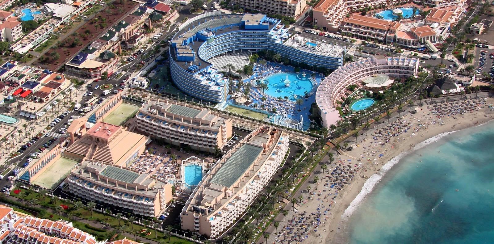 brookfield-adquiere-la-cadena-hotelera-selenta-group-por-440-millones-de-euros-1-alt