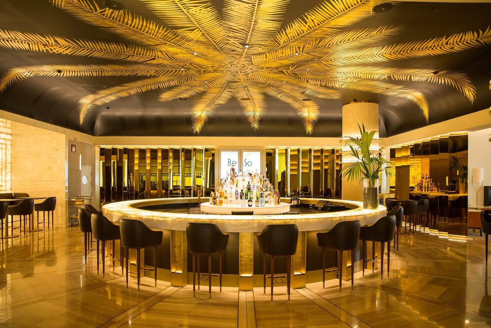 brookfield-adquiere-la-cadena-hotelera-selenta-group-por-440-millones-de-euros-2-alt