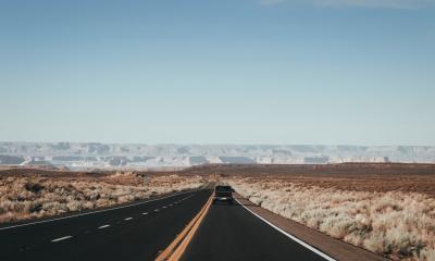 carretera_La_Gloria-Colombia_alt