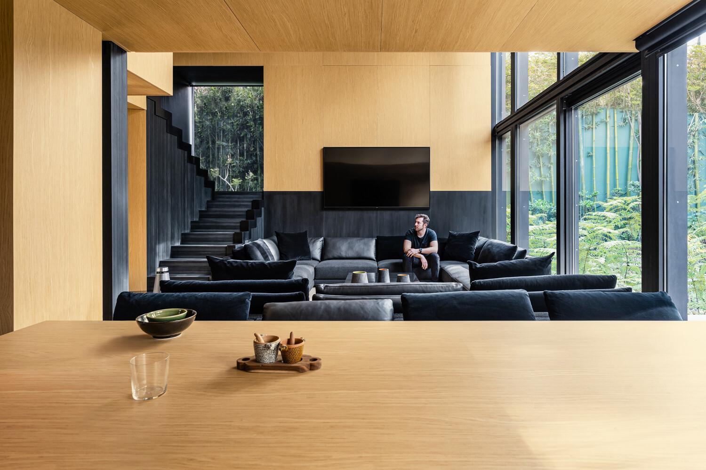 casa-pi-prefabricado-inteligente-de-arquitecto-mexicano-2-alt