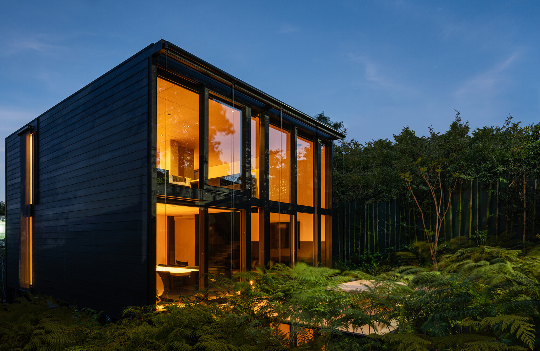 casa-pi-prefabricado-inteligente-de-arquitecto-mexicano-alt
