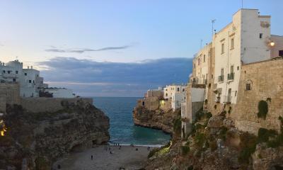 casas-a-1-euro-continua-la-iniciativa-italiana-para-atraer-compradores-1-alt