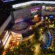 centros-comerciales-alt