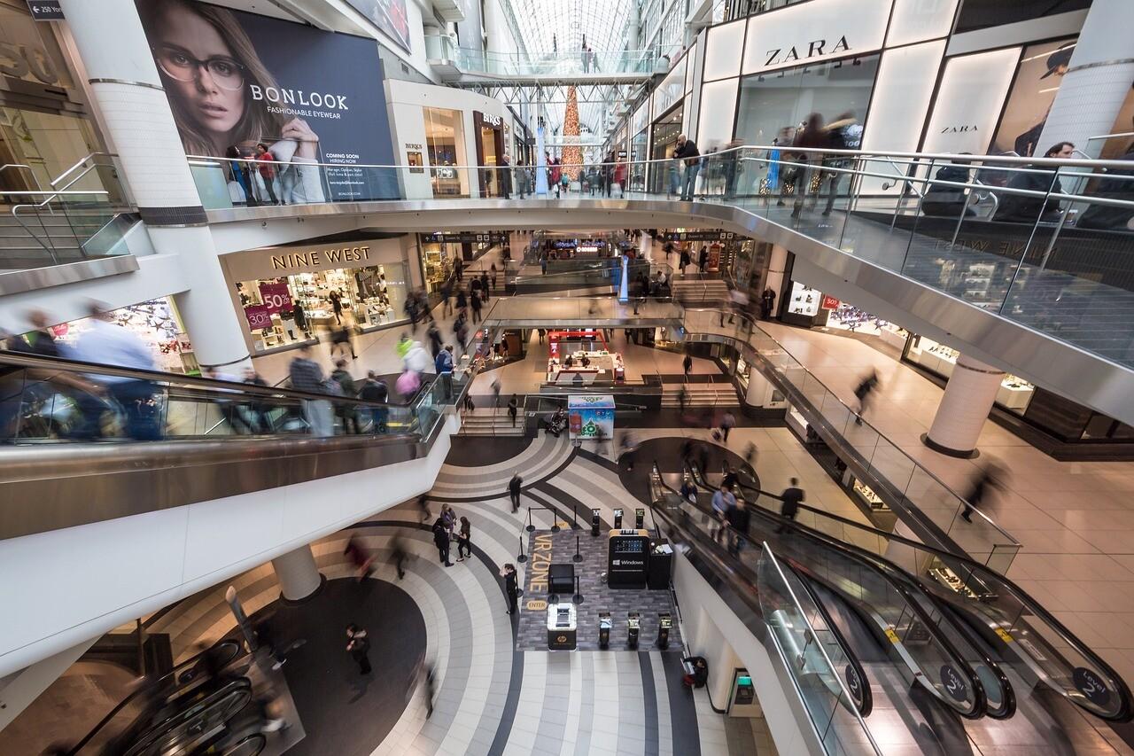 centros-comerciales-colliers-retail