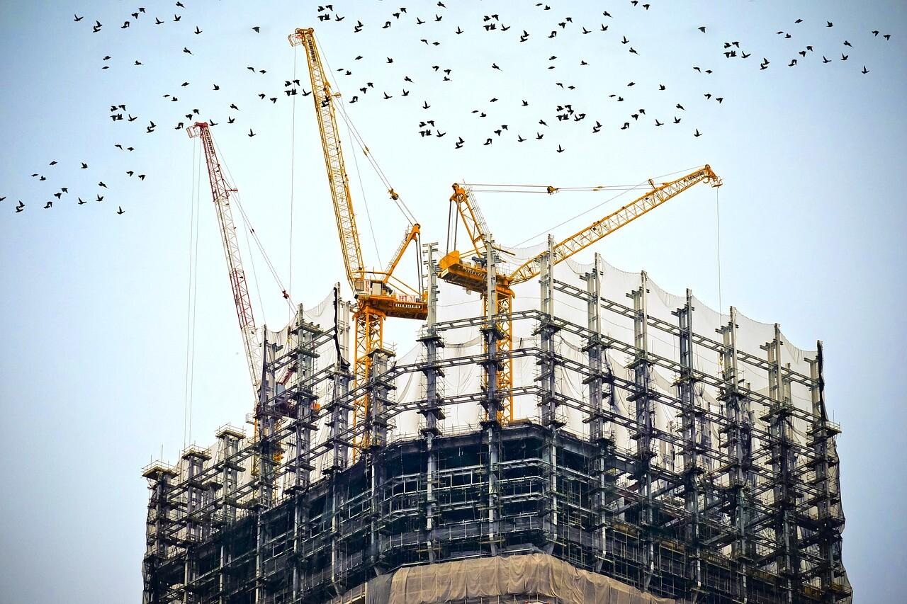 construcciones-nuevas-en-españa-han-aumentado-un-43-alt