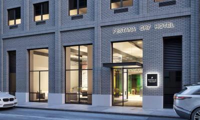 cr7-times-square-nuevo-hotel-en-nueva-york-1-alt