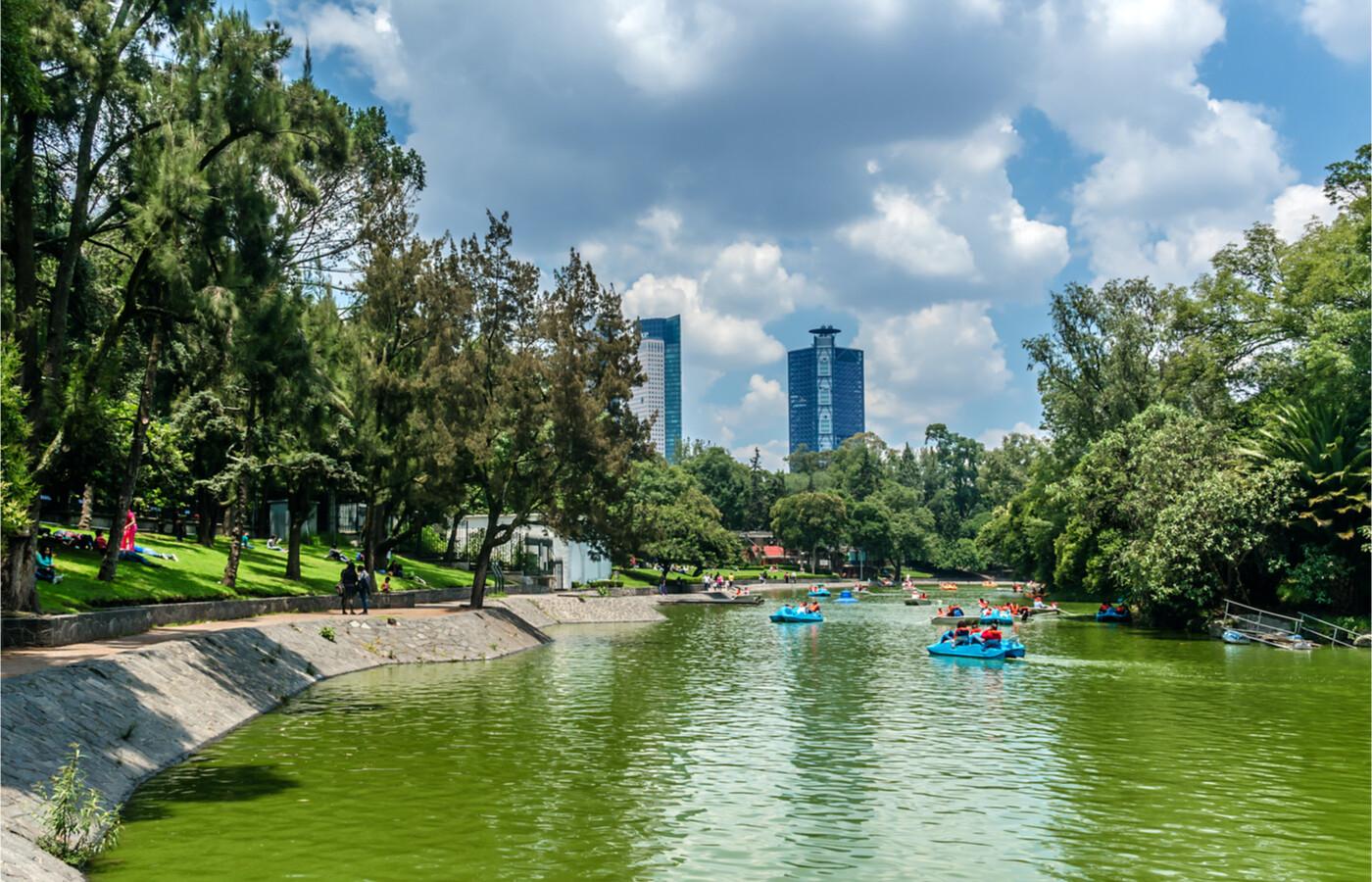 cuarta-sección-de-Chapultepec-alt