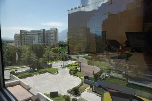desarrollo-industrial-norte-méxico-2