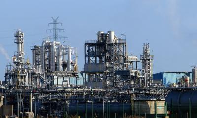 desarrollo-industrial-norte-méxico-alt