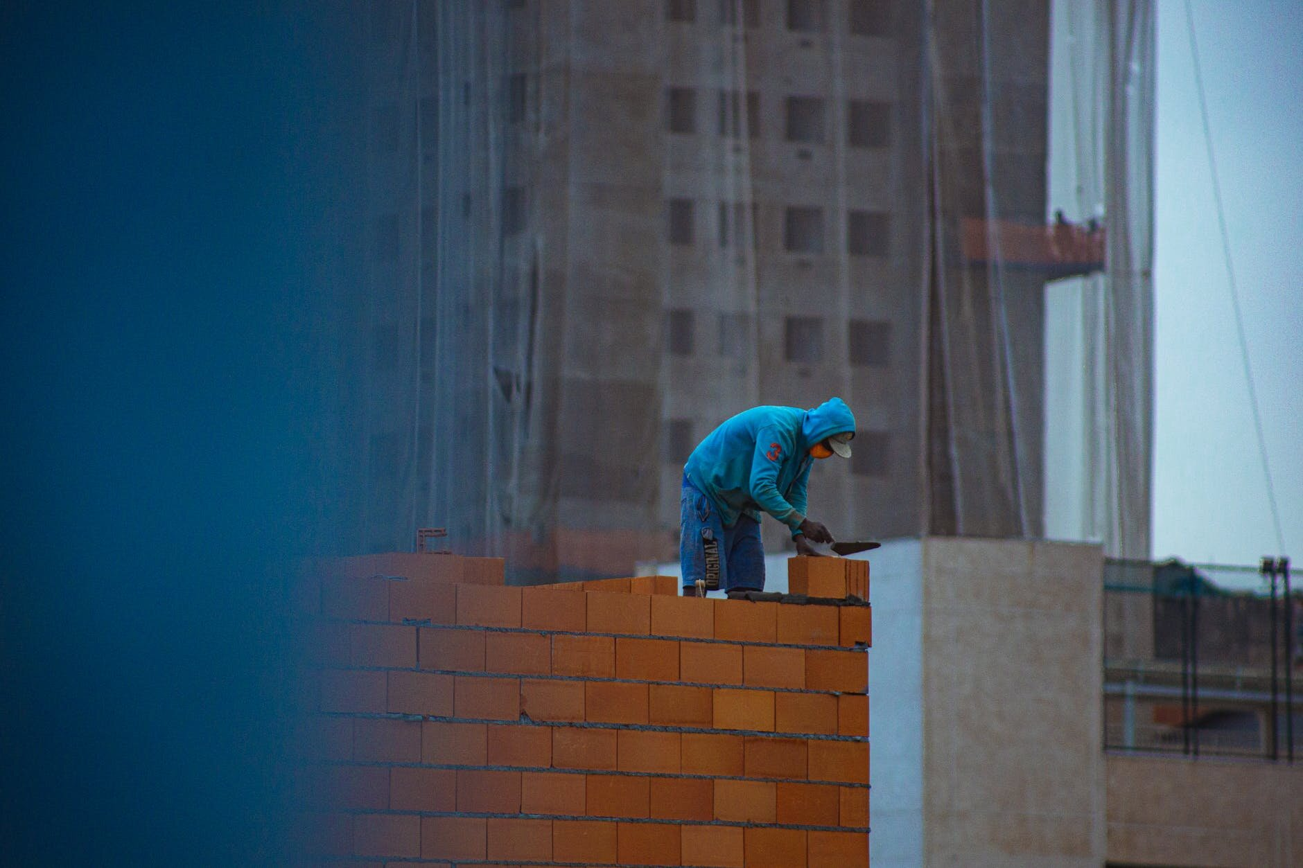 empresas_de_la_construccion_alt