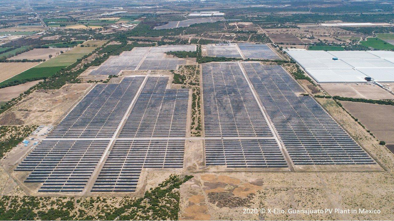 energia_renovable_en_Mexico_alt