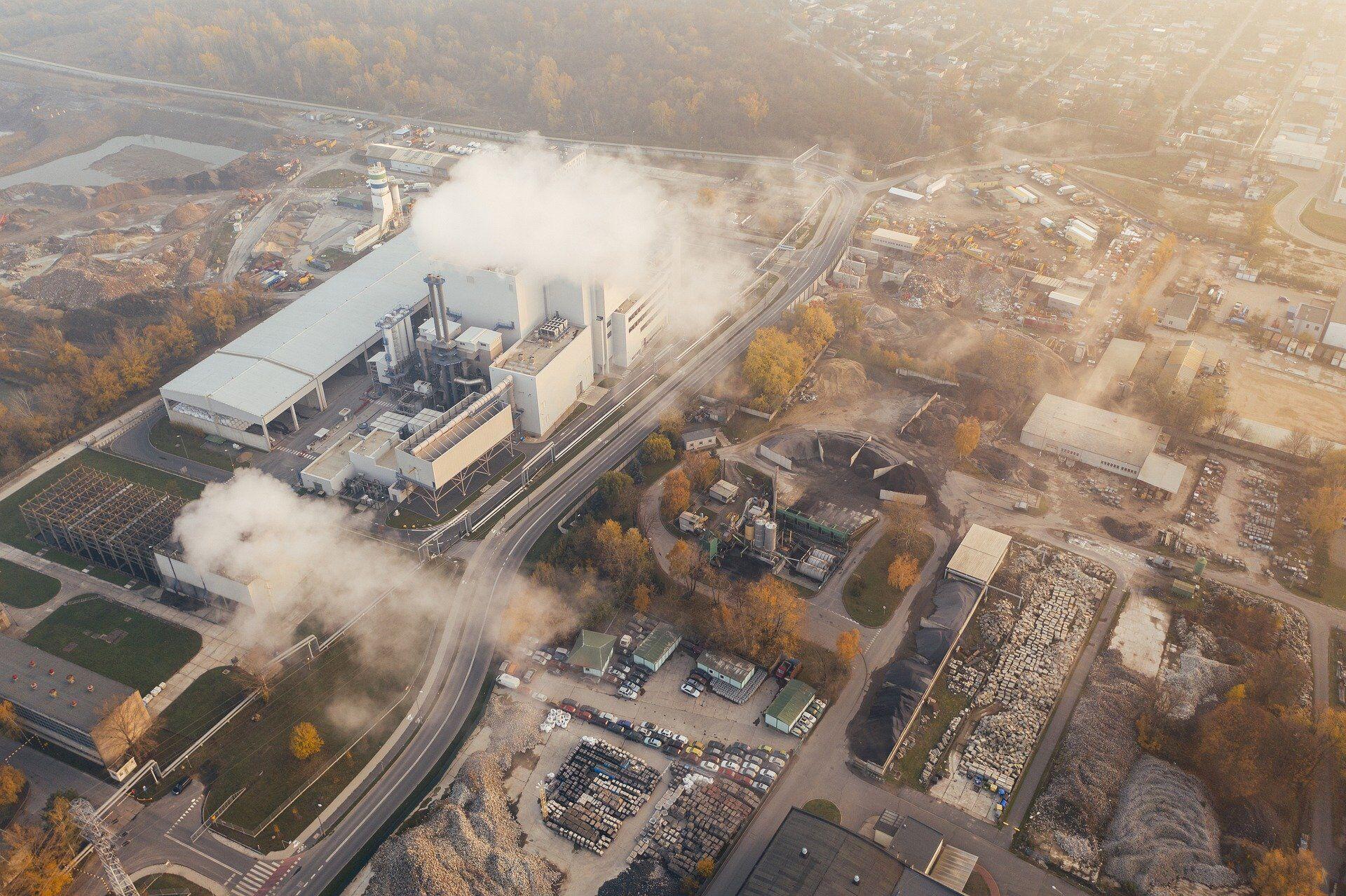 inmueble industrial en Monterrey-alt