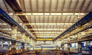 espacios-industriales-monterrey