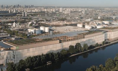 goodman-desarrollará-green-dock-complejo-portuario-fluvial-en-parís-alt