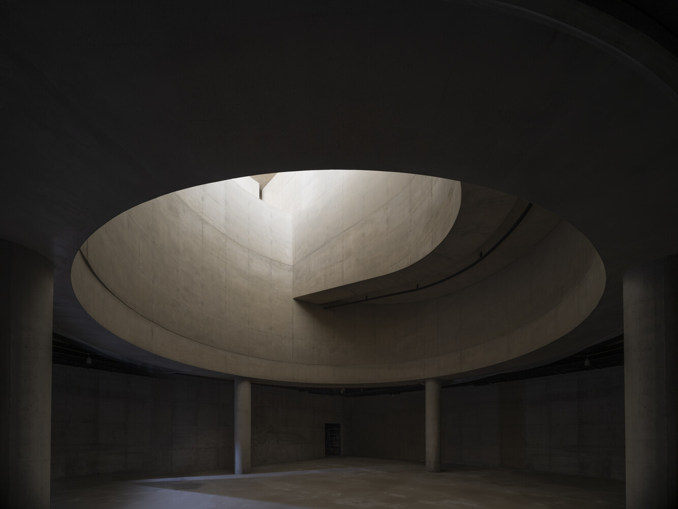 herzog-de-meuron-completan-el-songeun-art-space-en-corea-del-sur