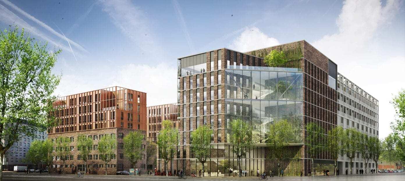 hines-y-henderson-park-construyen-residencia-estudiantil-en-barcelona-2-alt